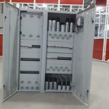 Máquina de perfuração da torreta do CNC D-T30/imprensa de perfurador/furo perfurador automático