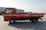 Sinotruk HOWO 경트럭 또는 소형 트럭
