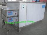 De naar maat gemaakte Ultrasone Schoonmakende Industriële Ultrasone Reinigingsmachine van de Machine