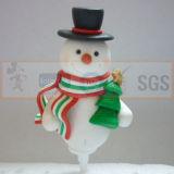 Beste verkaufenweihnachtsverzierung-Fertigkeiten