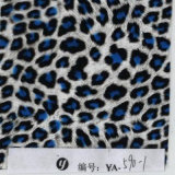 Papel de imprenta rojo de la transferencia del agua de la película de Hydrographics del leopardo de Yingcai