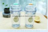 Greensource, пленка передачи тепла для стеклянной чашки чая молока