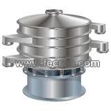 Peneira vibratória de filtro vibratório de alta qualidade (SF1000)