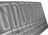 Алюминиевые панели сандвича сота (HR P001)