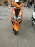 Elektrisches Fahrrad Xiaoguiwang elektrisches Motorrad/Grün-Umweltschutz-elektrisches Fahrrad