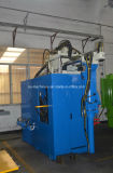 Macchina di gomma dello stampaggio ad iniezione di alta precisione per i prodotti dell'isolamento