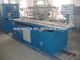Une machine en bois plus verte d'extrusion de profil de certificat de la CE