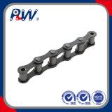 中国からのISO標準Sのタイプ鋼鉄農業の鎖