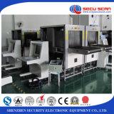 Bagages machine à rayons X pour l'aéroport d'inspection de sécurité