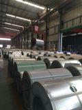 최신 판매 새로운 디자인은 직류 전기를 통한 강철 코일 PPGI를 Prepainted