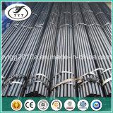 Il tubo d'acciaio di ERW ha lubrificato, Q195-Q345 verniciato