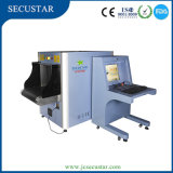Courts를 위한 높은 Clear Scanning Images x Rays Scanner
