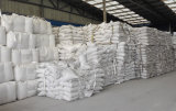Ammonium-Sulfat-granuliertes Düngemittel