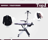 1800W Steam Ironing/Ironing Machine mit Garment Steamer (KB-1980)