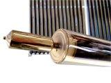 再生可能エネルギーのガラス管のソーラーコレクタ