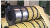Fábrica Flux Cored Alambre de soldadura E71t-1 (acero de bajo carbono)