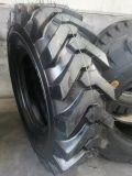 Автошина трактора картины поставкы R4 промышленная (10.5/80-18 12.5/80-18)