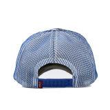 Chapeau populaire de sport de maille de qualité