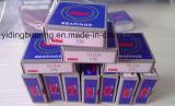Roulement à billes Bl306 Bl307 Bl308 Bl309 Bl310 de plein complément de SKF NSK