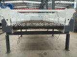 1 pantalla mecánica de FWX1570A