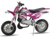 Vélo Im-dB14 de saleté d'EPA et de CEE 110cc