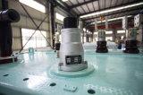 Transformateur d'alimentation immergé dans l'huile triphasé de la qualité 630kVA