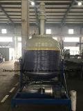 Poliol e ISO sistema de almacenamiento y de alimentación (ST1500 PMS)
