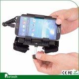 1d Laser Scanner bluetooth código de barras para FS01 inventario