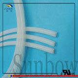 Sunbow 4mm Od 2mm de Buis van identiteitskaart PTFE voor 3D Printer