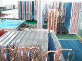Flosse-Ring für LKW-Gefriermaschine