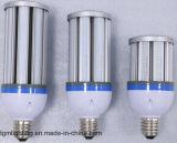 2016 180PCS 5630 60W G4 LED 옥수수 빛은 중국에서 만든다