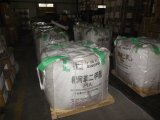 Acido isoftalico CAS no.: 121-91-5 ha fatto in Cina