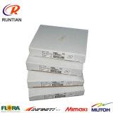 Testina di stampa superiore di spettri Se128/30pl di Quanlity per la stampante di ampio formato
