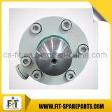 Cylindre pivotant gauche et droit pour pompe à béton Zoomlion