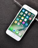 Дешевое iPhone аргументы за телефона кожи высокого качества цены