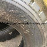 Riadial 타이어 750r16 825r16 Annaite 상표 389 패턴 TBR 타이어