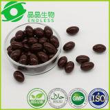 Capsule commune des meilleurs de constructeur de Gunagzhou de douleur produits de bonne qualité d'allégement