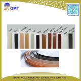 Пластичная производственная линия штрангя-прессовани панели Siding прокладки запечатывания PVC
