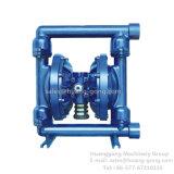 기름, 화학제품, Adblue 의 우레아, 더러운 물을%s 격막 펌프