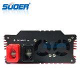 Suoer 새로운 디자인 24V 230V 1000W MPPT 격자 동점 광전지 힘 변환장치 (GTI-D1000B)