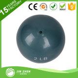 No8-1 Power Toning Weight Ball Hand Exercise Ball Gym Ball Medicine Ball