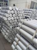 Lingot en aluminium/barre en aluminium/billette en aluminium 6061 6063 6060