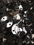 Выскальзование нержавеющей стали на выкованной циновке фланца 150lbs. 304