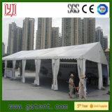 Deckel-Farben-wahlweise freigestellte große 20m freie Überspannungs-im Freienzelte in Guangzhou