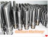 Pièces de rechange de rupteur hydraulique pour le Pin de support