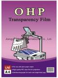 Принтер лазерного принтера пленки транспаранта OHP/бумажных копировальной машины/Inkjet