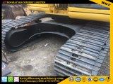 Excavador usado de KOMATSU, excavador de la correa eslabonada PC200-6, excavador de Japón de la Caliente-Venta