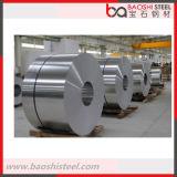 Катушка высокого качества ASTM стандартная Prepainted гальванизированная стальная