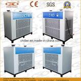 Secador do ar comprimido de R-407A Refrigeant