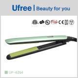 Утюг LCD утюга волос Ufree керамический плоский